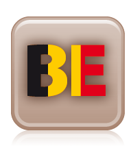 idn-internationalized-domain-name-belgique