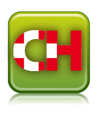 point-ch-extension-pays-suisse-cctld