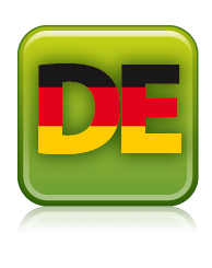 point-de-extension-pays-allemagne-cctld