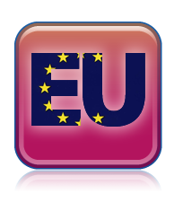 point-eu-extension-union-europeenne-cctld